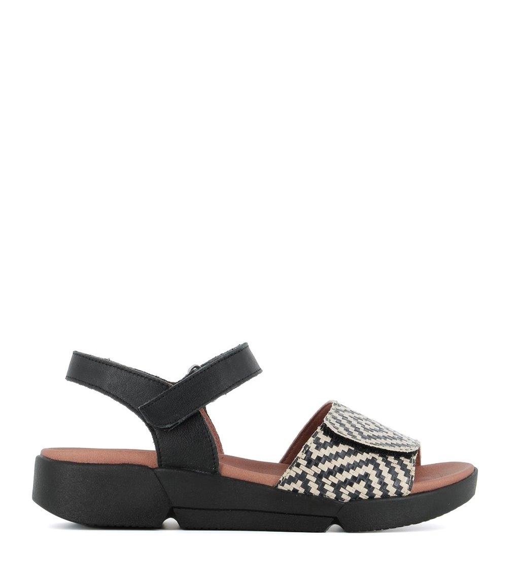 sandalias felicie incas