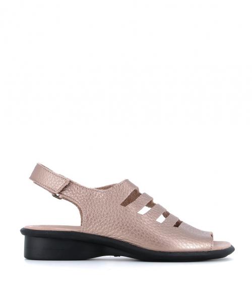 sandales saorna antico