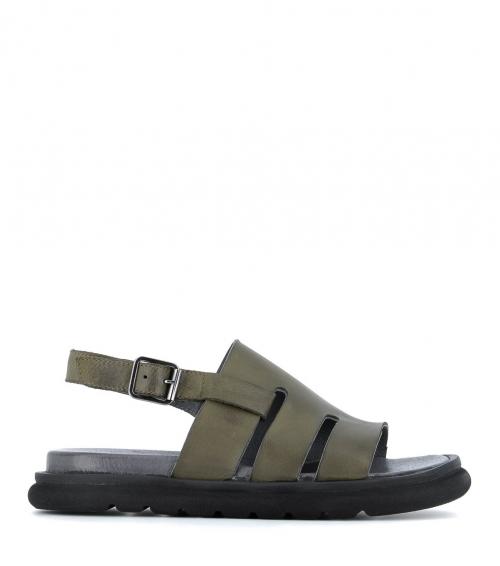 sandales 1e262 carciofo