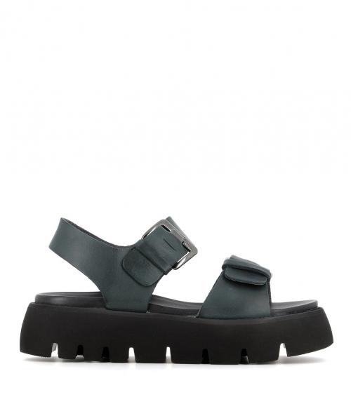 sandals 1e512 ottanio