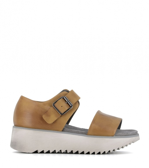 sandales 1e185 ambra