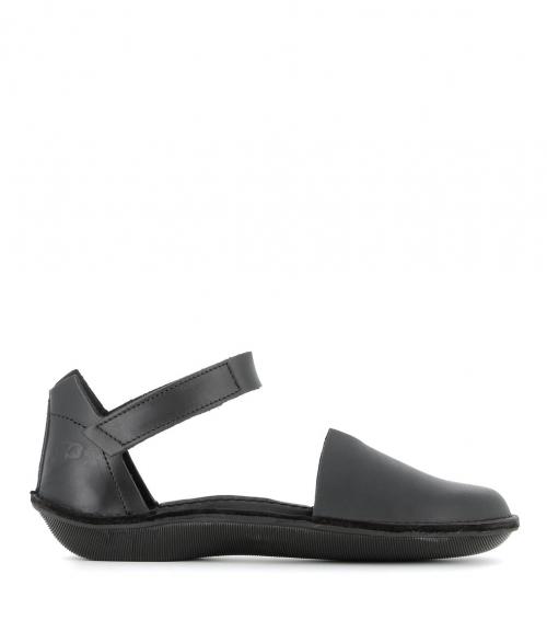 chaussures turbo 39104 noir