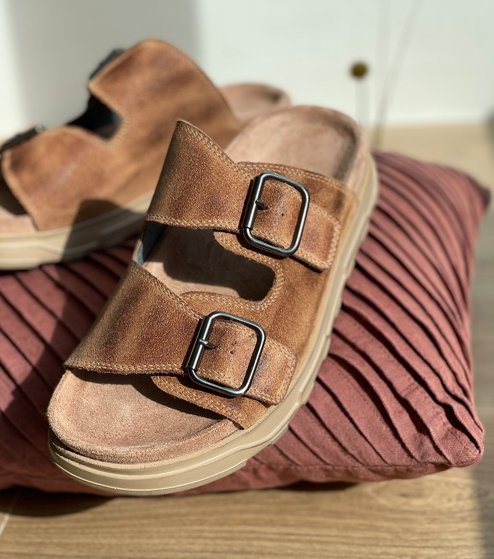 sandals 1e240 marble