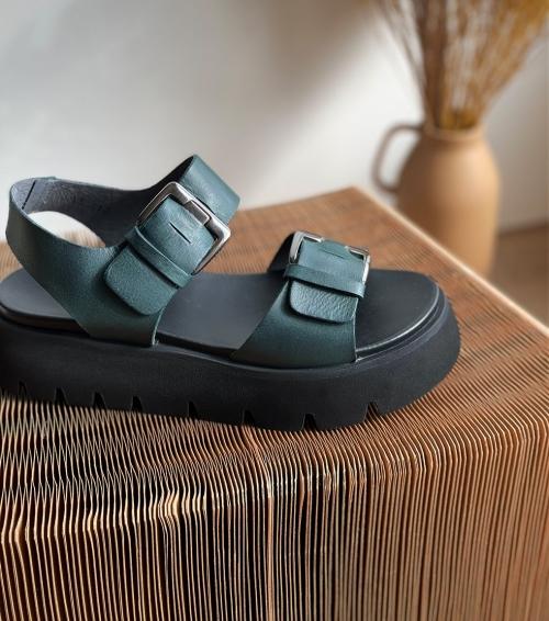 sandales 1e512 ottanio