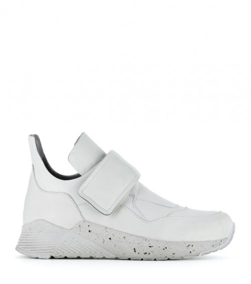 sneakers 1e306 bianco