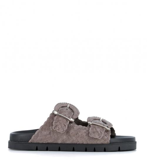 sandales caiman 9130 sasso