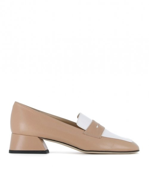 loafers 31942 nut