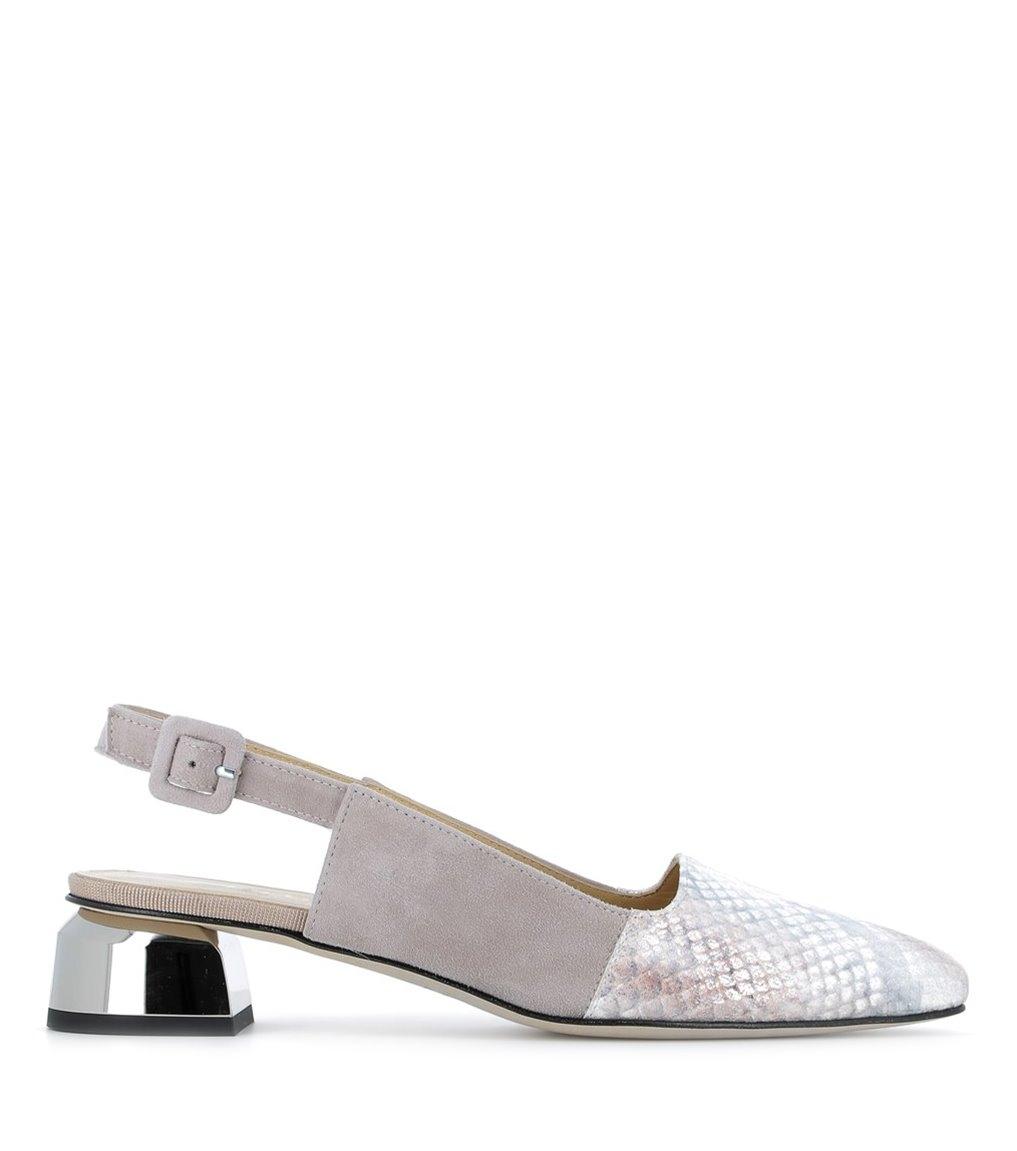 sandals 31973 skin