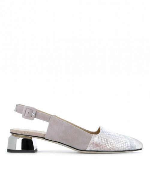 sandales 31973 skin
