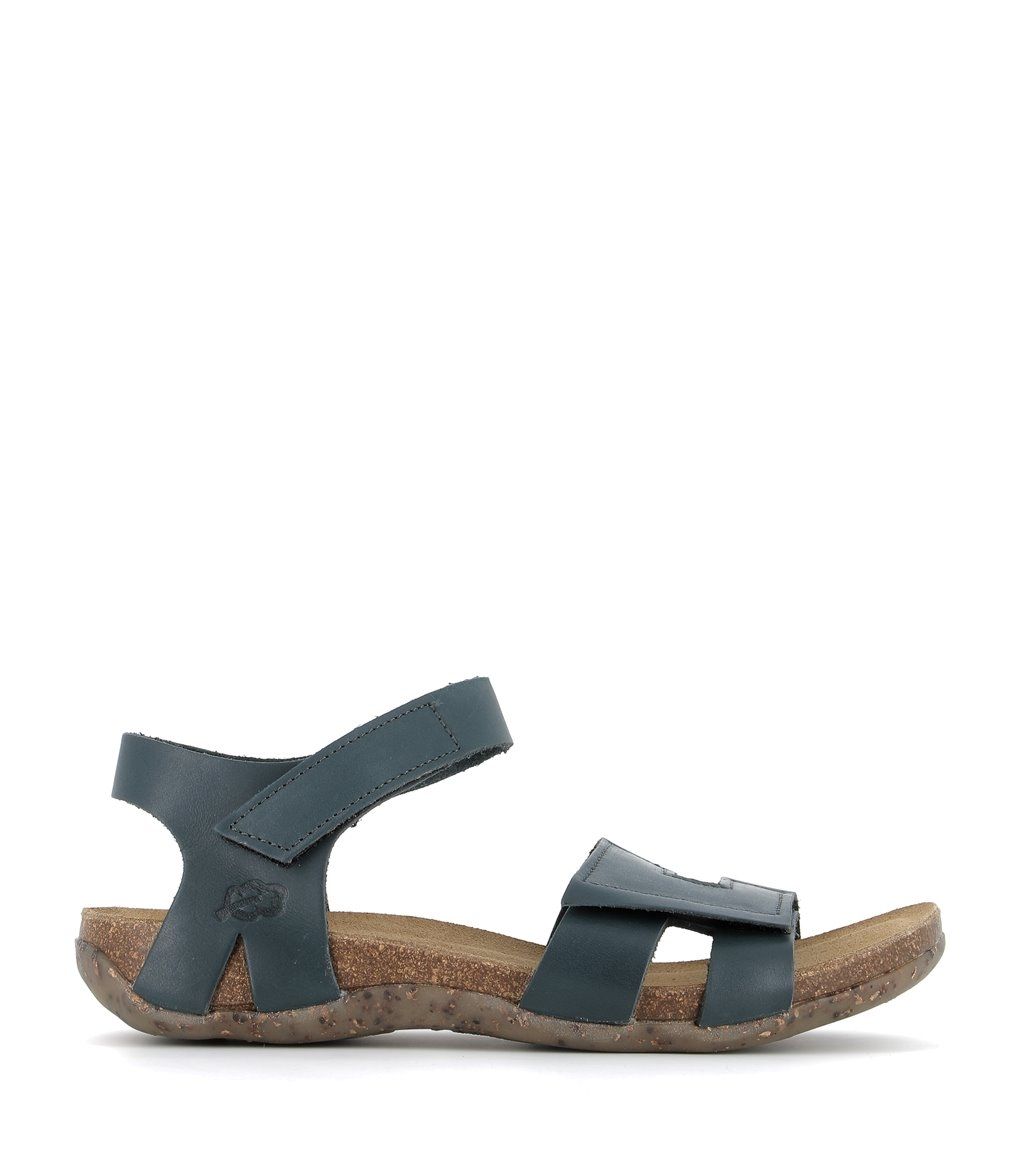sandals florida 31088 petrol