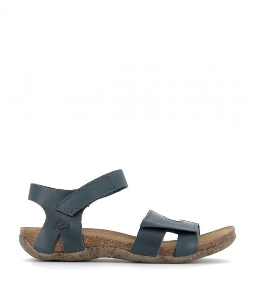 sandales florida 31088 petrol
