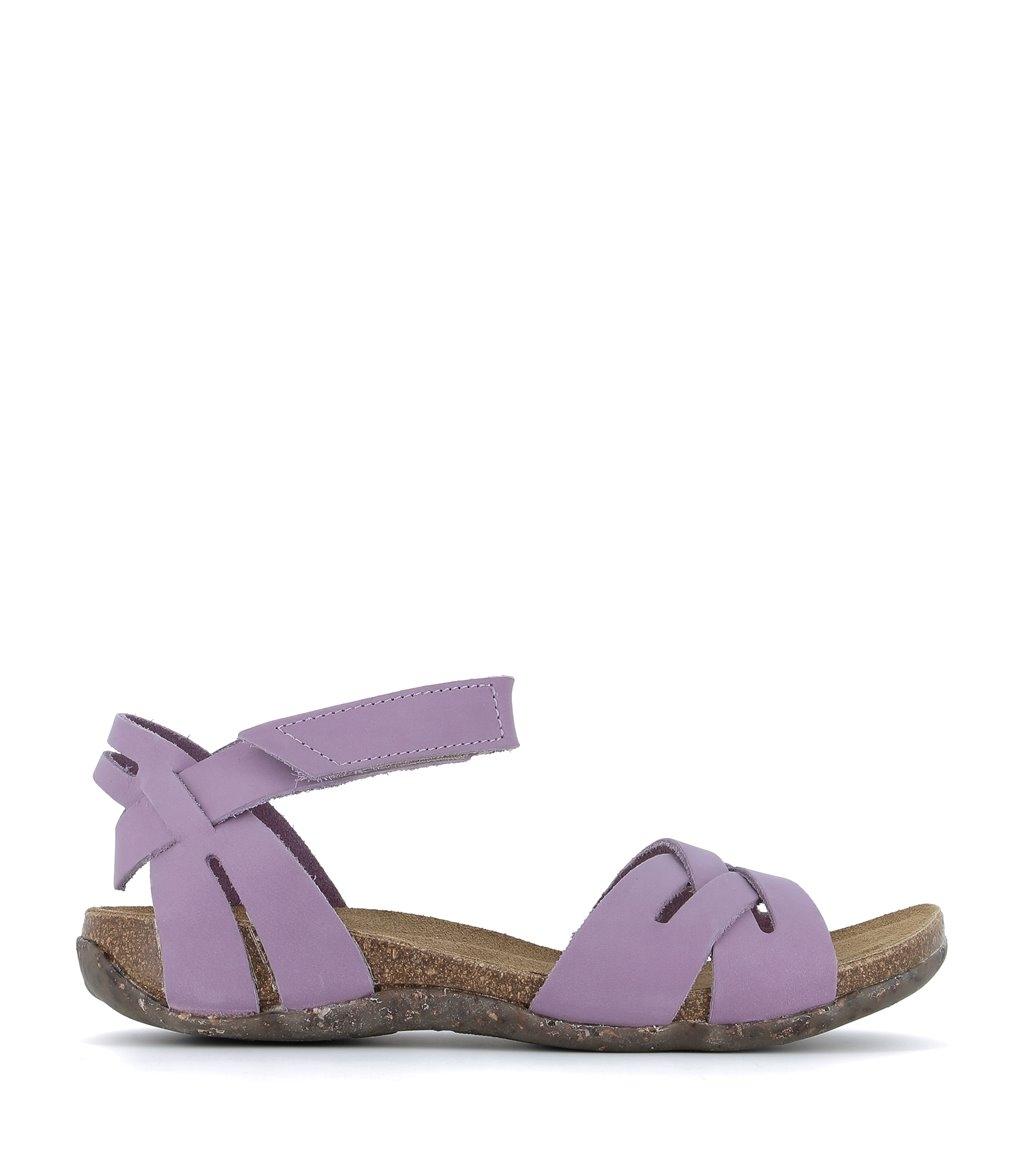 sandals florida 31740 lavendel