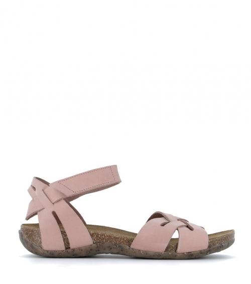 sandales florida 31740 nude
