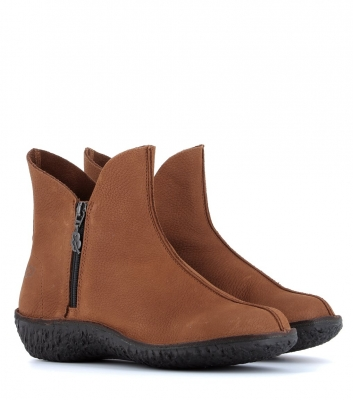 boots fusion 37650 brandy