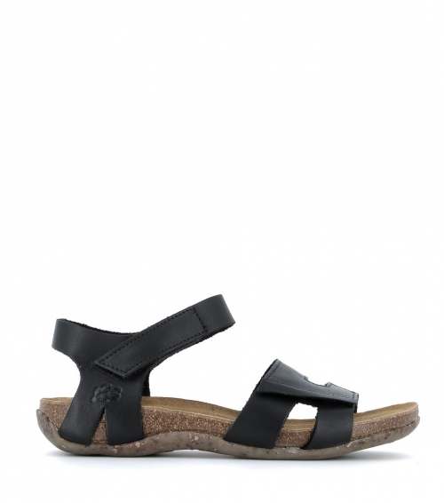sandales florida 31088 noir