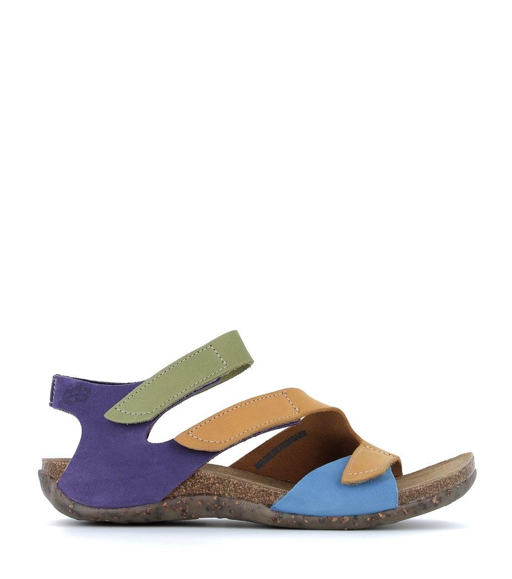 sandals florida 31662 multi