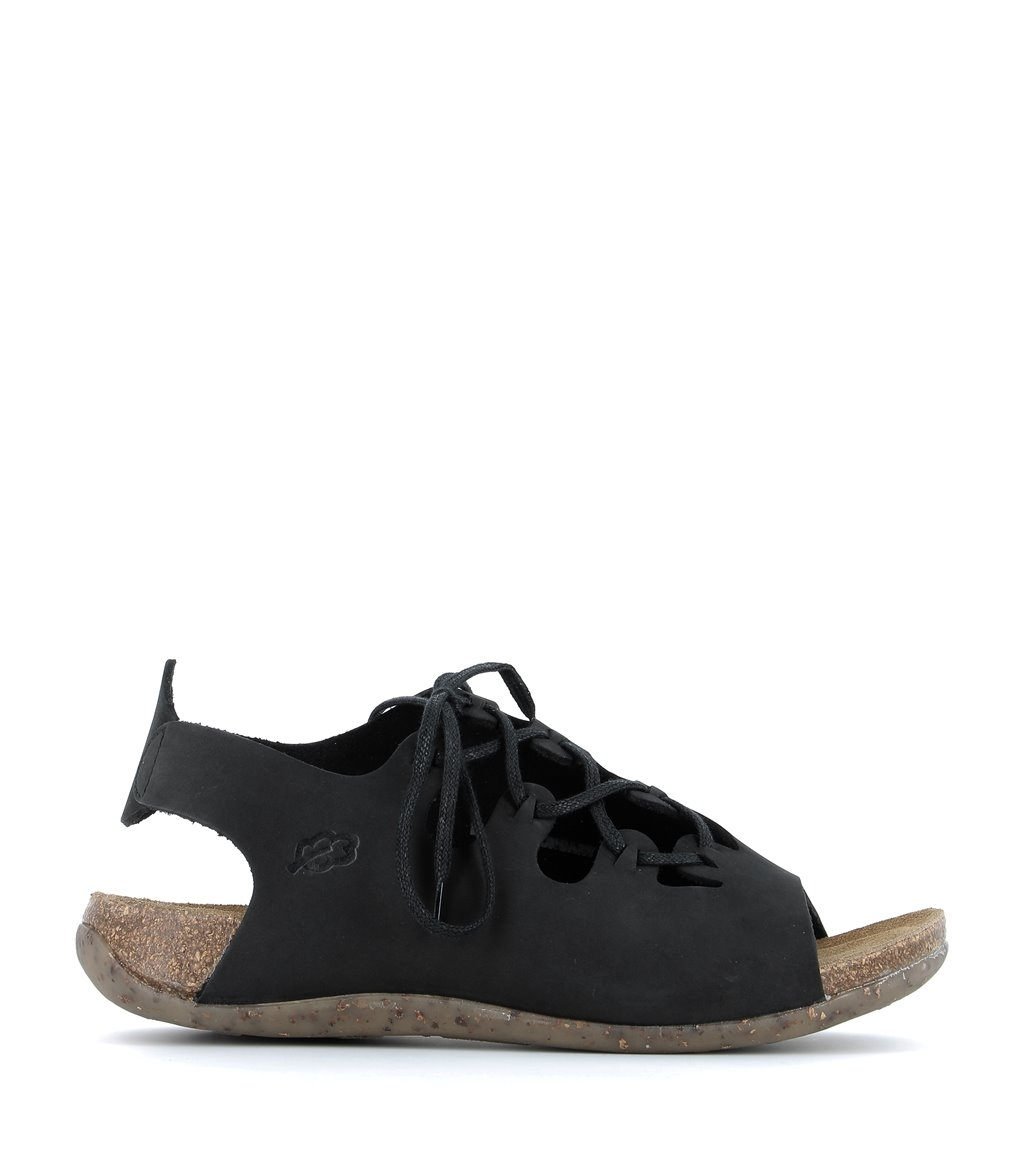sandals florida 31086 black