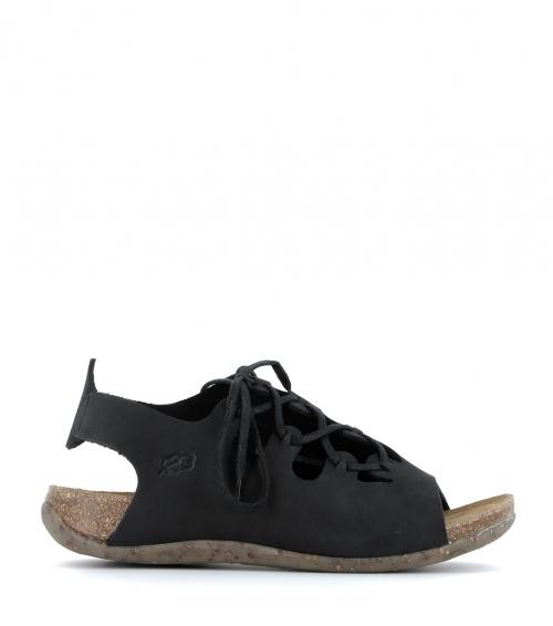 sandalias florida 31086 negro
