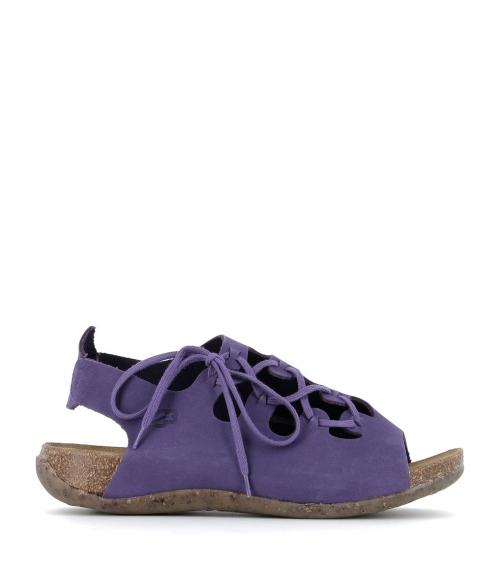 sandales florida 31086 crocus