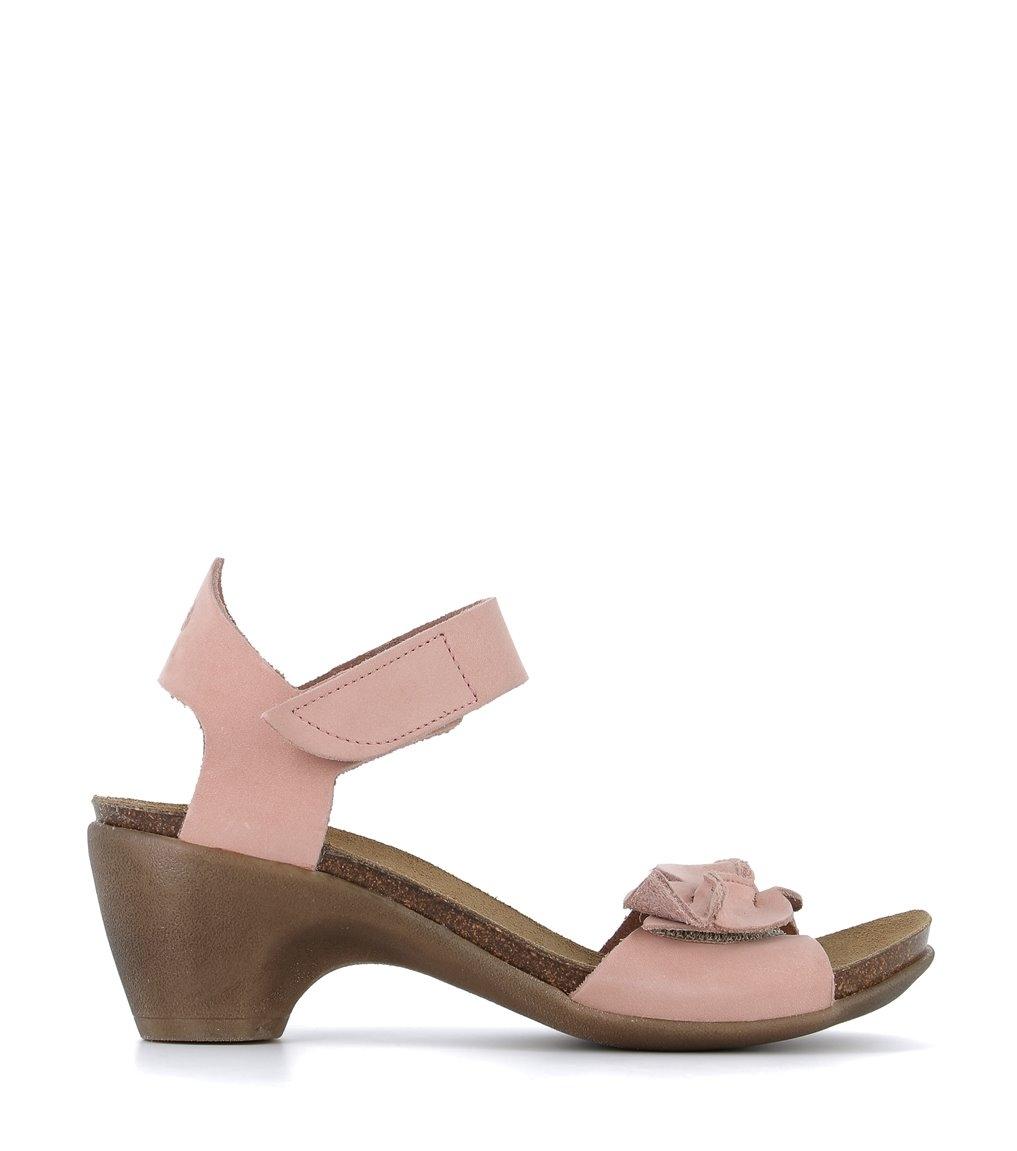 sandals next 52864 nude