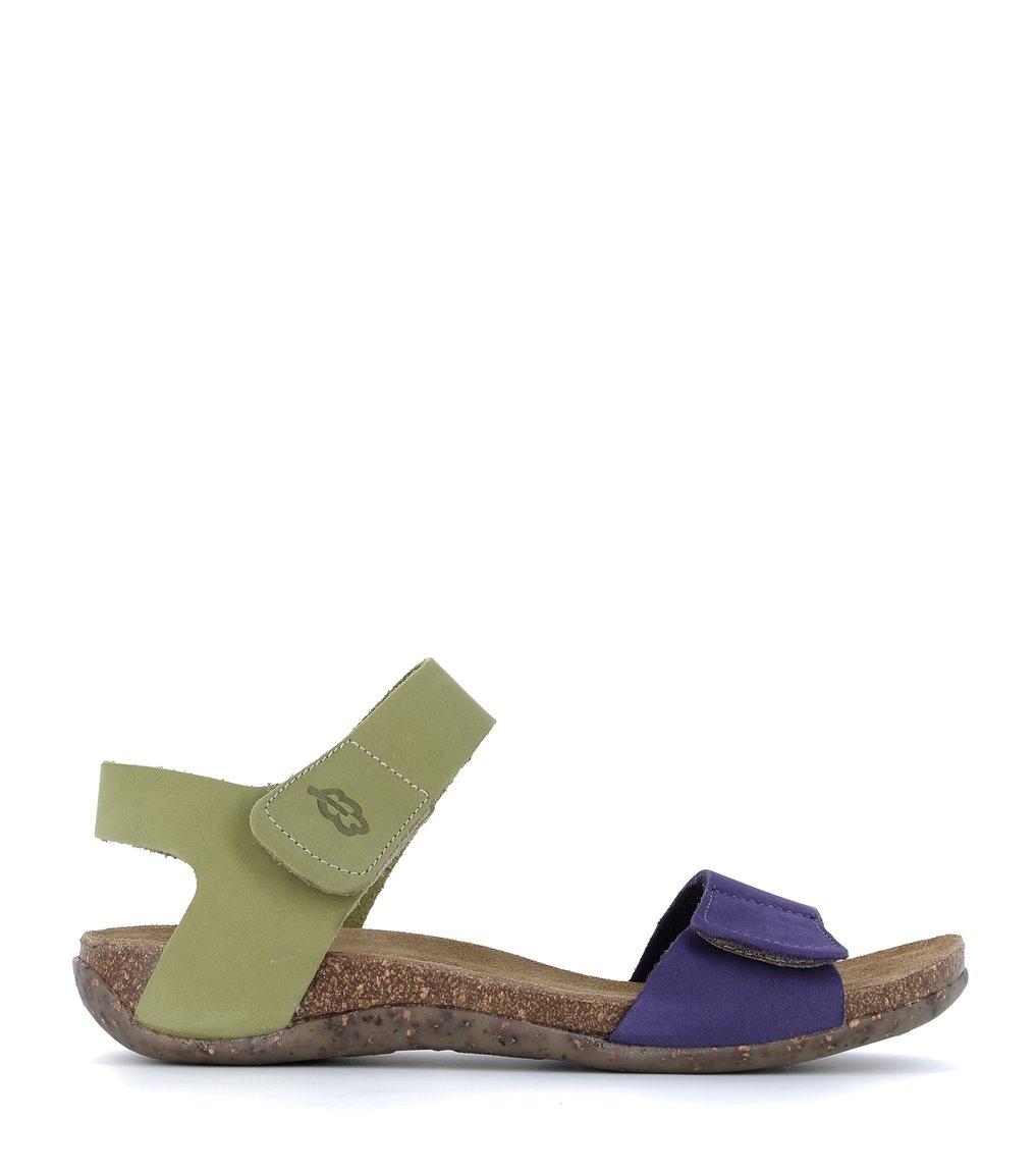 sandals florida 31965 multi