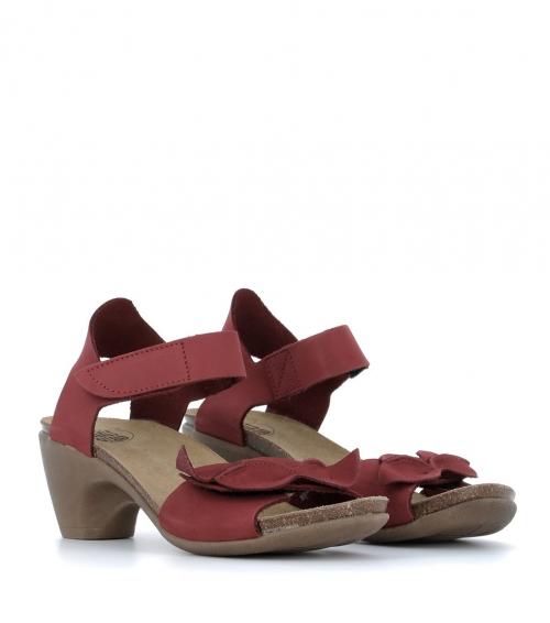 sandales next 52864 red