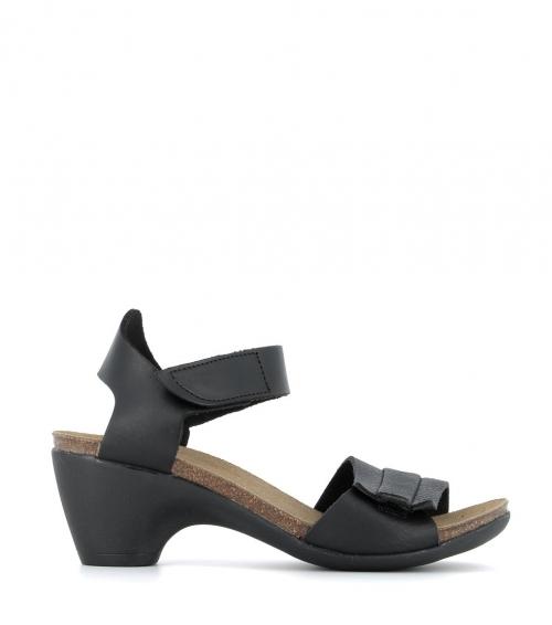 sandals next 52014 black