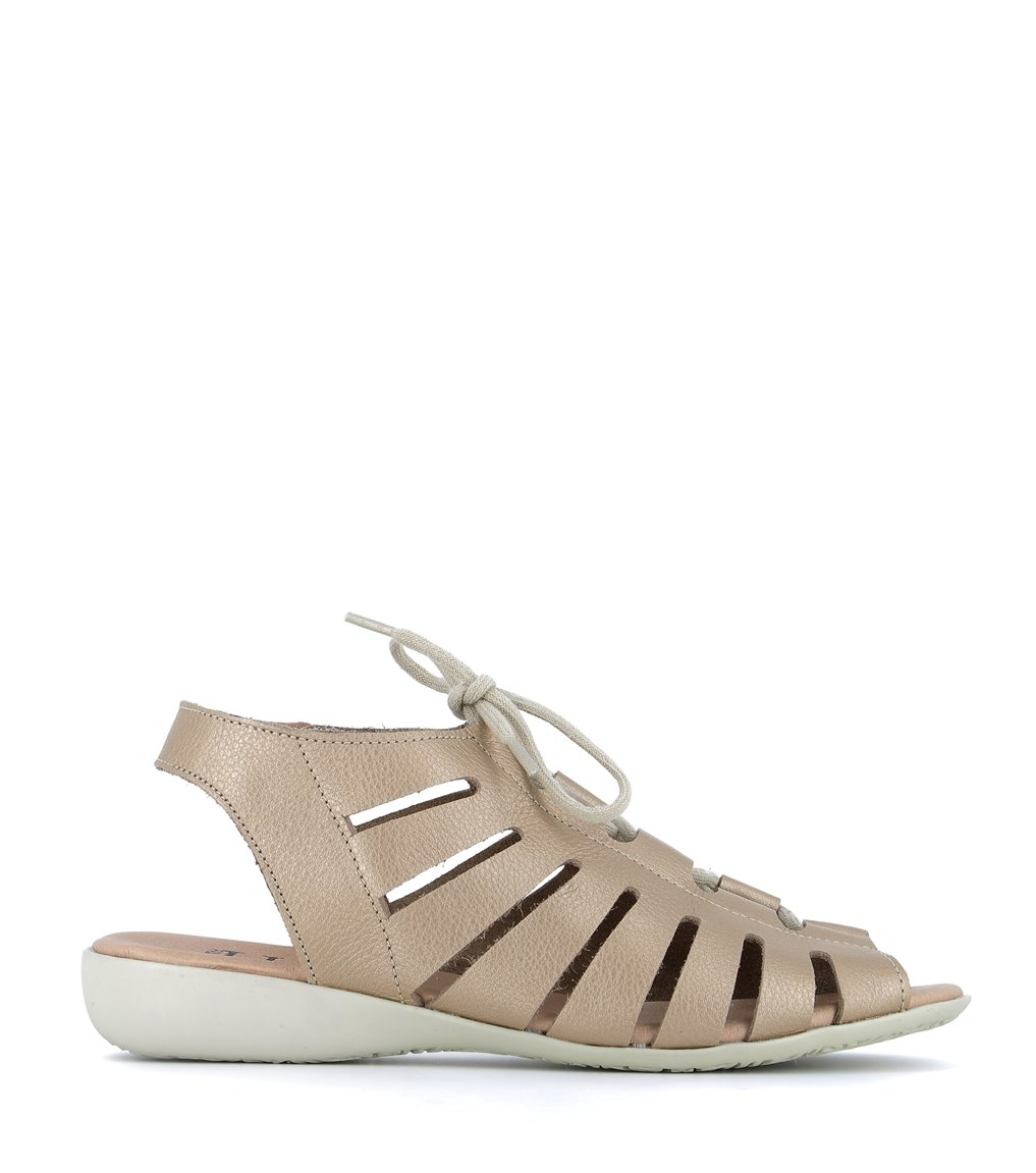 sandals maelys bahia