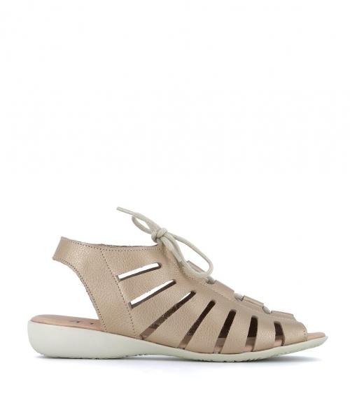 sandales maelys bahia