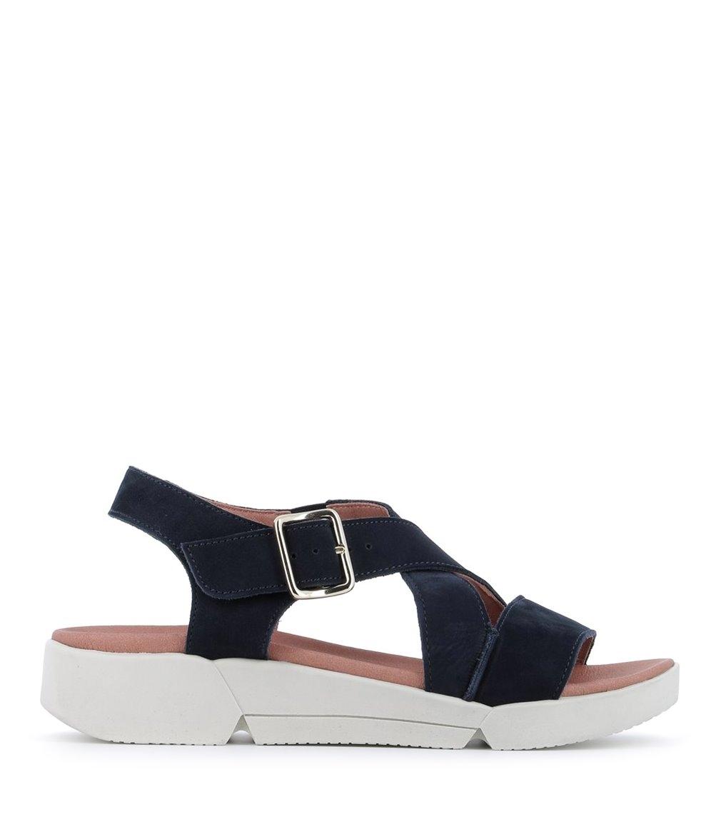 sandals florence marine