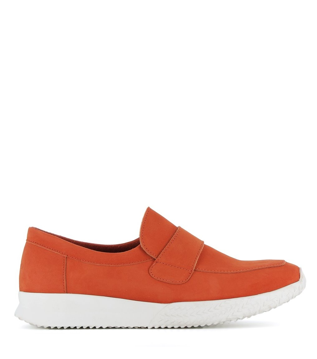 loafers andozy mehres