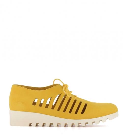 chaussures lomzee zenith