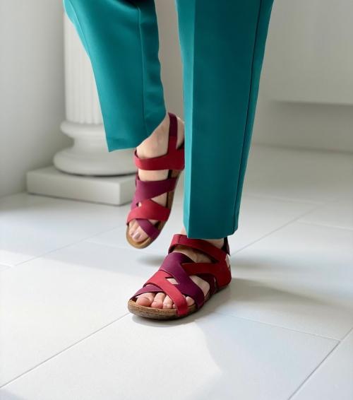 sandals florida 31821 dahlia
