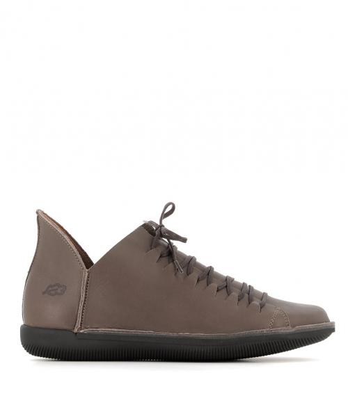 zapatos natural 68066 taupe