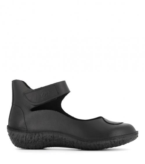 ballerinas fusion 37935 black